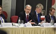 Kwieciński: Uratowaliśmy 13 miliardów złotych