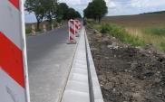Zachodniopomorskie: 1,6 mld zł na drogi wojewódzkie