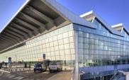 Lotniska w miastach nie mogą się rozwijać ze względu na hałas