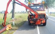 Śląskie: FBSerwis zajmie się utrzymaniem ponad 150 km dróg krajowych