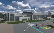 Bydgoszcz: Zakończono remont płyt postojowych. W planach kolejne inwestycje