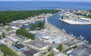 Urząd Morski w Słupsku: inwestycje na 2012