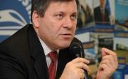 Piechociński: Infrastruktura przegrała z antyklerykalizmem i narkotykami