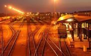 """Furgalski: LHS """"zieloną wyspą"""" rynku kolejowego"""