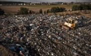 Euro-Eko uruchamia wytwórnię paliw z odpadów przemysłowych