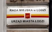 Łódź: Którędy KDP i gdzie nowe dworce?