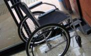 Ministerstwo Infrastruktury zadba o niepełnosprawnych