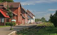 Siedem firm chce przygotować rewitalizację linii do Łeby