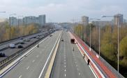 Warszawa: Nowa nitka mostu Grota-Roweckiego przejezdna