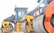FOR: Nowe Prawo zamówień publicznych może pogorszyć sytuację w branży budowlanej