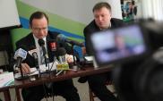 Podkarpackie: Marszałek obiecuje nowy most w Mielcu