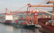 Port w Gdyni wykupuje majątek dwóch stoczni