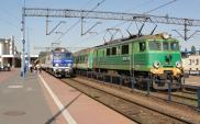 Kolejowe inwestycje za 3,2 mld zł na Lubelszczyźnie