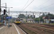 MIB: Łącznica w Chabówce najwcześniej po 2021 roku