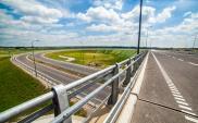 Podkarpackie: Decyzja środowiskowa dla 52 km drogi S19 ostateczna