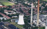Mostostal-Zabrze z kontraktem w EC Bielsko-Biała