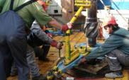 PE: Raport ekspertów o gazie łupkowym