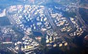 Warszawa: Tramwaj na Gocław się nie broni? Nowe wytyczne UE