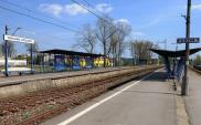 Linia otwocka: Powstanie przystanek Warszawa Wiatraczna, perony w nowych miejscach