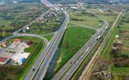Mota-Engil zmniejszy udział projektów drogowych w portfelu zamówień
