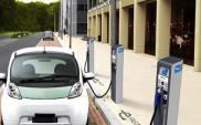 ABB rozszerza ofertę infrastruktury do ładowania pojazdów elektrycznych