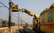 PLK zleci weryfikację umów przyłączeniowych z PKP Energetyką