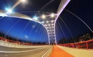 Zachodniopomorskie: Kołobrzeg ma nowy most