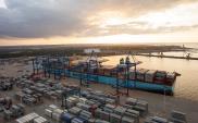 Gdańsk: DCT podejmuje współpracę z niemiecką firmą