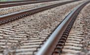 Dlaczego przedsiębiorcy zapłacili tak wysoką cenę za modernizację polskiej infrastruktury?