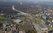 Śląskie: DTŚ Katowice – Mysłowice nadal bez decyzji środowiskowej