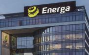 Energa: Nowy prezes rozpoczyna pracę