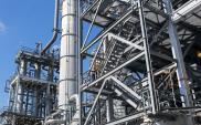 Ograniczenia energii blokują przemysł chemiczny, PSE chce ściągać ją ze wschodu