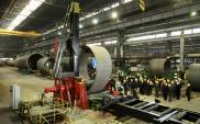 Kidawa-Błońska: Gospodarka morska ma się dobrze