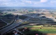 Małopolskie: Inwestycje drogowe warte miliony