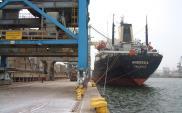 Gdańsk: Dzięki inwestycjom zwiększy się dostępność do portu