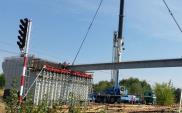 Łódzkie: Dwie duże modernizacje na drogach wojewódzkich