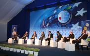 ZDG TOR będzie rozmawiać o transporcie publicznym na Forum Ekonomicznym