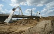 Wielkopolskie: GDDKiA dopuszcza 20 firm do ofert na S5