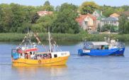 Zachodniopomorskie: Duża modernizacja portu rybackiego w Dziwnowie