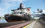 Gdańsk: Port wystawia prawie 5ha pod dzierżawę