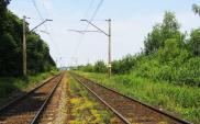Trakcja: Do końca roku z Krakowa do Rzeszowa z prędkością 120 km/h