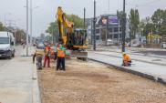 Warszawa: Nowa ul. Wołoska będzie gotowa w listopadzie