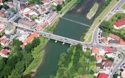 Śląskie: Mostem w Żywcu pojedziemy jeszcze w tym miesiącu