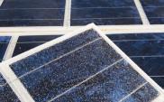 Francuzi chcą pokryć drogi ogniwami słonecznymi