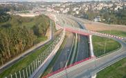 Lublin: Powstanie duży węzeł komunikacyjny