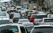 Czy 700 mld dolarów przeniesie ruch uliczny w Los Angeles pod ziemię?