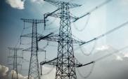 Zachodniopomorskie: Wiosną ruszy budowa linii 220 kV Glinki - Recław