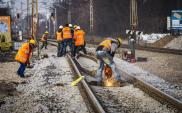 Rynek pracy jako wąskie gardło w realizacji inwestycji infrastrukturalnych