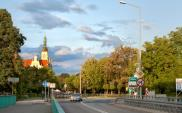 Gubin: Drogi lokalne z programów transgranicznych