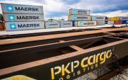 Transport intermodalny wPolsce - niewykorzystany potencjał